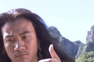 Kiếm hiệp Kim Dung: Không phải Hàng Long Thập Bát Chưởng đây mới là môn võ công thần kỳ này khiến giới võ lâm kinh ngạc
