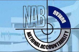 NAB tiếp nhận 60.400 khiếu nại trong 18 tháng qua