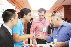 Hà Nội chi 500 tỷ đồng hỗ trợ phát triển doanh nghiệp khởi nghiệp sáng tạo