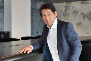'Cò kè' với HLV Nhật Bản, người Thái có thể phải 'trả giá' cực đắt