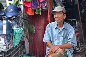 Cuộc sống bình dị, nghèo khó của diễn viên gạo cội Trần Hạnh