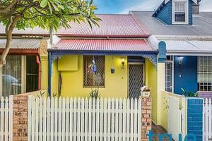 Nhiều chủ nhà Australia trục lợi trong việc cho sinh viên quốc tế thuê nhà