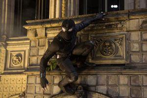 Kế hoạch của Nick Fury trong Spider-Man: Far From Home chính xác là gì?