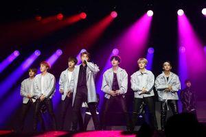 Xôn xao thông tin BTS mang concert khủng 'Love Yourself: Speak Yourself' về quê nhà Seoul vào tháng 10 - Big Hit lên tiếng