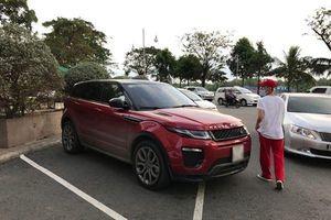 Trong MV toàn xe độc đẹp nhưng ngoài đời Sơn Tùng M-TP đi xe gì?