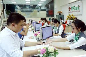 VPBank tăng cường bảo mật cho khách hàng sử dụng ứng dụng ngân hàng điện tử