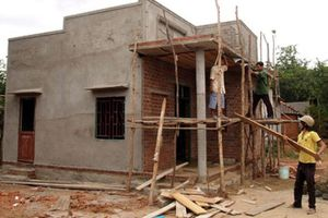Hà Nội: Nhiều chính sách đặc thù hỗ trợ các đối tượng thuộc gia đình không có khả năng thoát nghèo