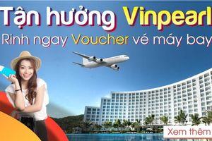 Chủ Hàng không Vinpearl Air là ai?