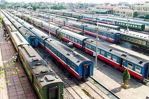 Bộ GTVT lên tiếng về 58 tỷ USD tiền vốn làm đường sắt cao tốc Bắc – Nam
