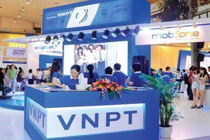 VNPT, Vinafood than vướng đất đai, không chắc kịp cổ phần hóa theo kế hoạch