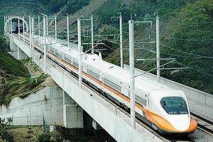 Vì sao Bộ KH-ĐT đề xuất phương án giảm 32 tỷ USD cho dự án đường sắt cao tốc Bắc- Nam?