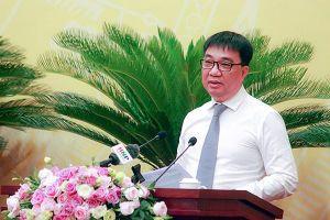 Hà Nội: Hàng loạt ưu đãi khuyến khích người dân 4 quận nội đô đầu tư bãi đỗ xe