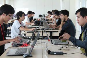 Thiếu nguồn nhân lực công nghệ thông tin: Thách thức lớn đối với thị trường trong nước