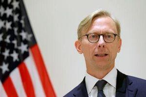 Mỹ tìm kiếm thỏa thuận với Iran thay JCPOA