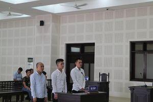 Rắc rối vụ án bắt giữ người trái pháp luật tại Đà Nẵng