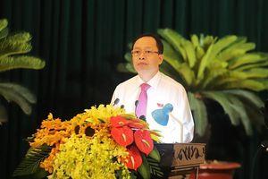 Bí thư Thanh Hóa: Tình trạng phát canh thu tô vẫn tồn tại