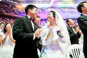 Vụ đánh cô dâu Việt: Người ngoại quốc chịu kỳ thị lớn ở xã hội Hàn