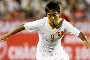 Cựu tuyển thủ U23 Việt Nam bị kỷ luật khi làm HLV đội trẻ