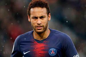 Neymar và những ngôi sao được nhắc đến nhiều nhất trong mùa hè này