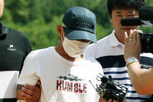 Cô dâu Việt có thể ở lại Hàn sau ly hôn nhờ phán quyết mới của tòa