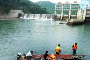 Khởi tố vụ án thủy điện Nậm Nơn xả nước gây chết người