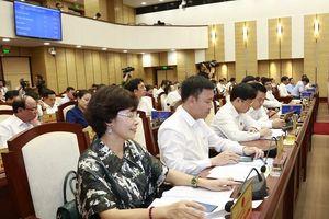 Năm 2020 HĐND TP Hà Nội sẽ giám sát về đào tạo nghề, giải quyết việc làm lao động nông thôn