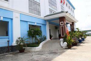 Xung quanh hoạt động tuyển sinh Trường Trung cấp Việt Thuận (Ninh Thuận): 'Kiểm tra phát hiện nhiều sai phạm, có thể tước giấy phép'