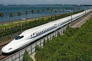 Đường sắt cao tốc chênh 32 tỷ USD: Chuyên gia nói gì?