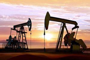 Giá xăng dầu hôm nay 10/7: 'Dậm chân tại chỗ'