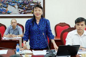 Bộ GD&ĐT triển khai đồng bộ các biện pháp thực hiện Luật Trẻ em