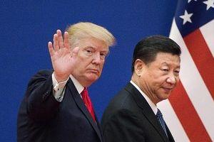 Bốn nhân tố chủ chốt quyết định cục diện thương chiến Mỹ - Trung