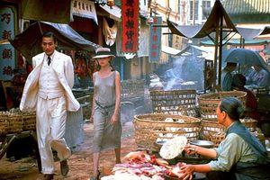 Chiếu phim nước ngoài lấy bối cảnh Việt Nam