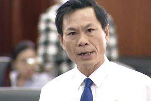 Cần giải mật kết luận 2852 của TTCP về sai phạm đất đai Đà Nẵng