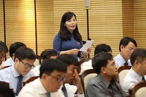 Những vấn đề nóng tại Kỳ họp thứ 9 HĐND TP Hà Nội