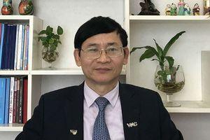 Luật sư Trương Thanh Đức: PLVN có nét khác biệt với sáng kiến tổ chức nhiều 'sân chơi'