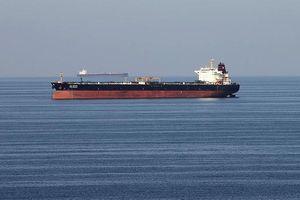 Mỹ kêu gọi thành lập liên minh quân sự bảo vệ vùng biển ngoài khơi Iran, Yemen