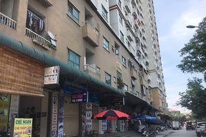 Hé lộ dự án khiến Chủ tịch Tập đoàn Mường Thanh bị khởi tố điều tra