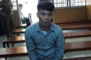 Giúp người bị nạn trên đường Sài Gòn, người đàn ông thành kẻ sát nhân