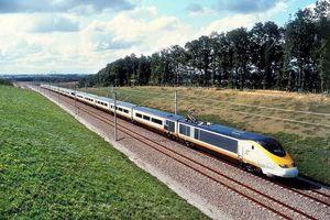 Đường bộ Bắc - Nam đã hơn 10 tỷ USD, đường sắt 26 tỷ USD là không tưởng?