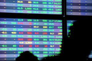 Trước giờ giao dịch 10/7: Lưu ý thông tin doanh nghiệp từ ACB, CNG