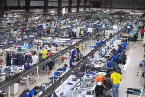 Thu nhập lao động doanh nghiệp nhà nước cao nhất