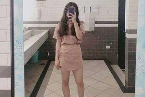 Vụ nữ sinh 19 tuổi bị sát hại: Bạn thân tiết lộ mối quan hệ thực sự giữa nghi phạm và nạn nhân