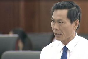 Kiến nghị giải mật kết luận 2852 về sai phạm đất đai để gỡ khó cho Đà Nẵng