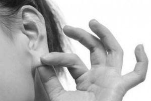 Bí ẩn tính cách con người thông qua đôi tai