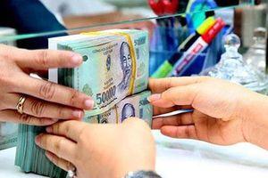 Tin kinh tế 6AM: Bức tranh tín dụng 6 tháng đầu năm 2019; Nhiều lỗ hổng trong trong đầu tư công