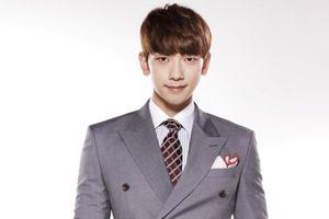 Top idol nam Kpop hot nhất từ 2007 đến nay: G-Dragon, Jungkook, Bi Rain và một cái tên chẳng ai ngờ tới