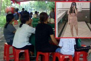 Vụ nữ sinh 19 tuổi bị sát hại ở Sài Gòn: Gia cảnh khó khăn, cha mẹ không đủ tiền đưa thi thể con gái về quê