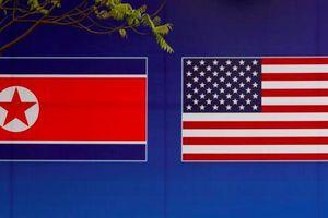 Hoa Kỳ muốn Triều Tiên 'đóng băng' chương trình hạt nhân