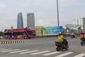 Đà Nẵng: Lắp đặt camera trực tuyến tại các điểm cán bộ, công chức có tiếp xúc trực tiếp với người dân, doanh nghiệp