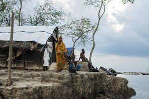 Nhiều thách thức trong thực hiện các Mục tiêu Phát triển Bền vững